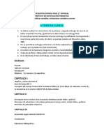 REQUISITOS ENTREGA FINAL.pdf