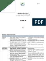 Guia Farmacia 2017 Acreditacion.pdf