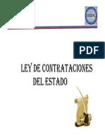 oscar_sanchez2.pdf