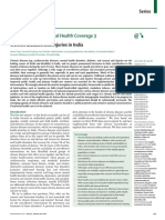 Chronic_diseaseIndia.pdf