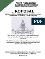 Proposal Pembangunan Gereja.docx