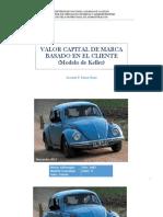 S4-5.-VALOR-CAPITAL-DE-MARCA-BASADO-EN-EL-CLIENTE.pptx