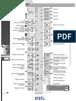 ALFA 145 20 TWING SPARK.pdf