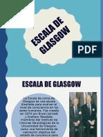 escaladeglasgow-130923204147-phpapp02