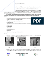 P-EXPERIMENTAL-OEF-2008.pdf