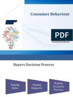 _7._MODEL_OF_CB_AND_CONSUMER_DECSION_MAKING_PROCESS.pdf