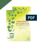 DESPERDICIO DE ALIMENTOS VELHOS HABITOS NOVOS DESAFIOS.pdf