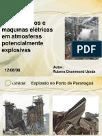 Atmofesras explosivas.ppt