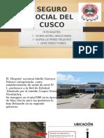 EXPO-ESALUD-CUSCO (1)