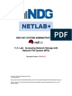 Red_Hat_System_Administration_II_11.5_Lab.pdf