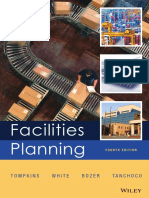 Facilities Planning, 4th Edition.pdf