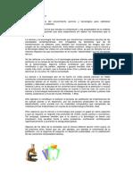 Tarea quimica.docx