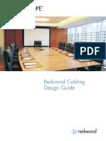 Redwood Cabling Design Guide V6-2014!04!28-Final