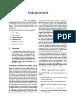 248644447-Maltrato-infantil.pdf