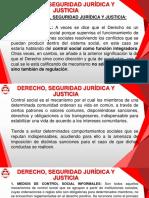 01-09-19 DIAPOSITIVAS INTRODUCCIÓN AL DERECHO-1.pptx