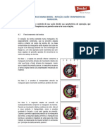 Sistemas de Controle Bombas Bredel Rotação Vazão e Rompimento Da Mangueira_ (2) (3) (002)