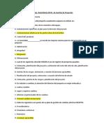 tarea-GP-RBG01-1