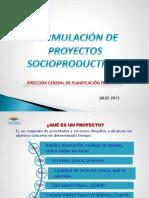 FORMULACIÓN DE PROYECTOS PRODUTIVOS para alirio.pptx