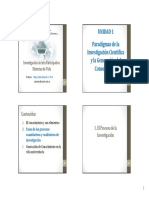 Historia_cap_1_paradigmas de La Investigación Científica - Parte 2