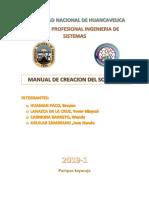 MANUAL CREACION DEL SOFTWARE.docx