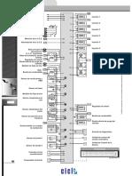 ALFA 164 30 V6 12V.pdf