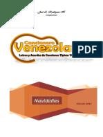 Cancionero Venezolano Navideño.pdf