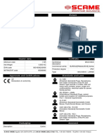 SCAME_SCMBB03.pdf