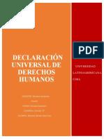 ART17 DUDH.docx