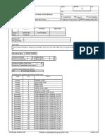 Design of steel bridge structure report using staad pro