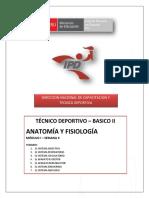 Lectura - Técnico Deportivo - Semana 3-G03.pdf