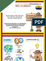 tendenciaspedagogicasencolombiapresentacion-131109150114-phpapp01.pdf