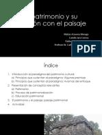 Práctico 1_Patrimonio.pptx