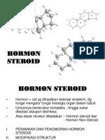 HORMON-STEROID-LENGKAP-ppt.ppt