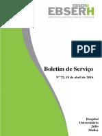 Boletim de Serviço nº 72, de 15-04-2016.pdf