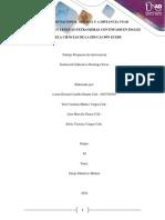 Plantilla Fase 3 Valorar_Pedagogia