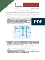 Trabajos Practicos Nº 8 Solicitación Axial (1)