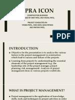 Sipra icon.pdf