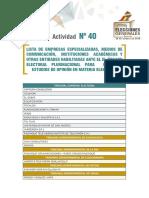 Elaboracion Estudios Opinion EG 2019