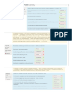 EXAMEN TI017 Integración de Los Sistemas de Gestión Empresarial