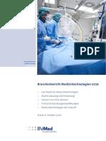 bvmed-branchenbericht-medtech
