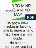 HOW-TO-MIND-MAP