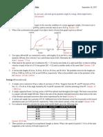 12th-NCEQ_Semifinals.pdf