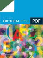 104857-MAN-Editorial-Style-Guide-PUBLIC.pdf