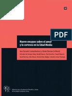 Nueve ensayos sobre el amor y la cortesía en la Edad Media_interactivo_0.pdf