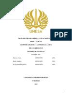 PROPOSAL PKM-K.docx