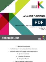 analisis funcional laura marcela torres sánchez.pdf