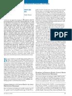 157-162.pdf