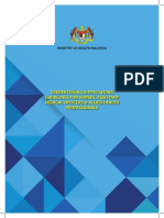 CREDENTIALING_PRIVILEGING_GUIDELINES_FOR_NURSES,_ASSISTANT_MEDICAL_OFFICERS_ALLIED_HEALTH_PROFESSIONALS_2nd_Edition_2018.pdf