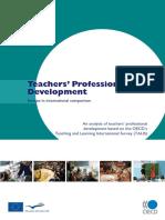 Teachers__Professional_Development.pdf