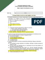 examen_uci1.docx
